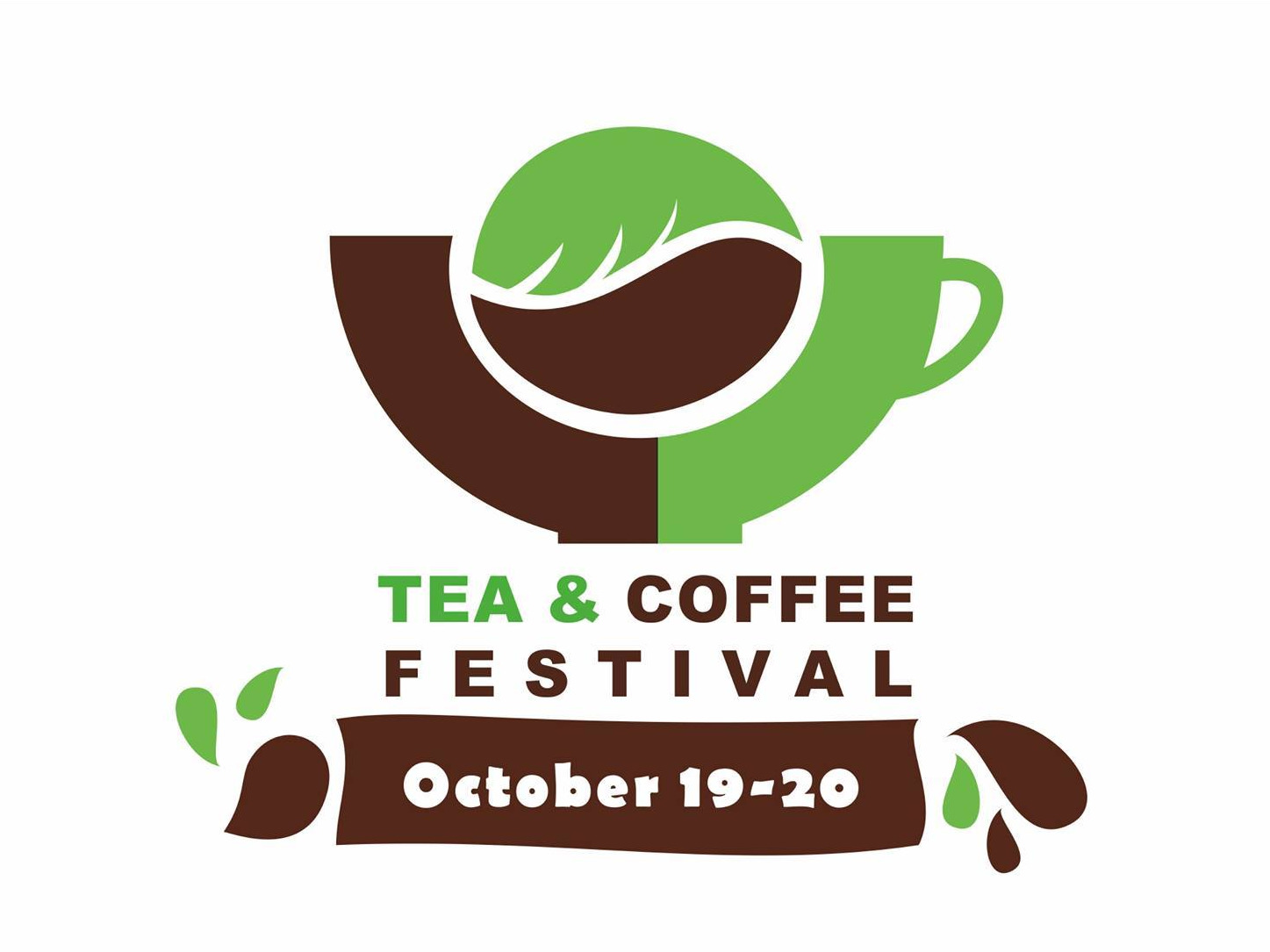 Tea & Coffee Festival