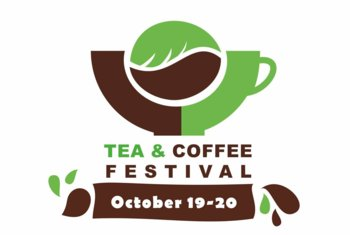 II International Tea and Coffee Festival
